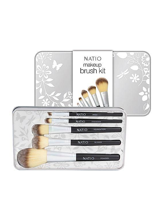 Buy Women 9780BRUS NA Womens Classic Brushes online at NNNOW.com b27ae962e
