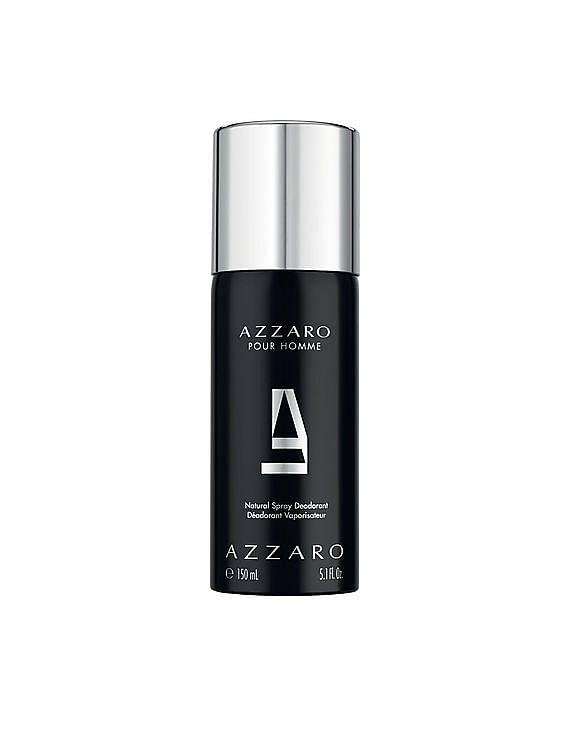 Buy Men Pour Homme Deodorant online at NNNOW.com a663b41699c