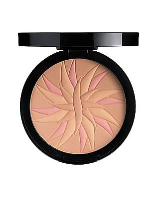 Sephora Collection Shimmering Bronzing Powder - Seychelles Cruise