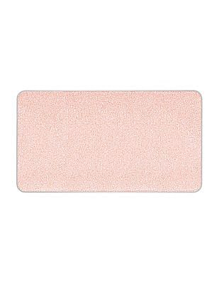 MAKE UP FOR EVER Artist Face Color Refill Face Powders - H102 Shimmery Pink Alabaster