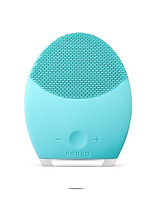 FOREO LUNA™ 2 Cleansing And Anti-Aging Device - Oily Skin
