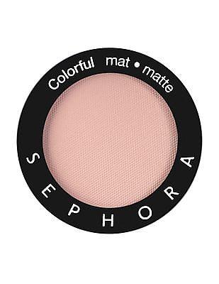 Sephora Collection Colorful Mono Eye Shadow - 351 Golden Marshmallow