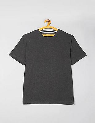 GAP Everyday Crew Neck T-Shirt