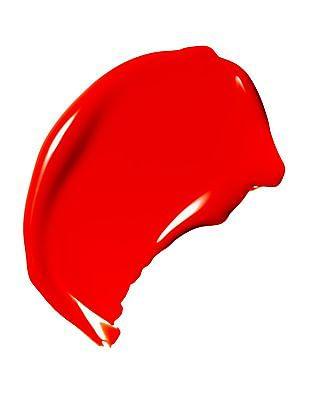 Estee Lauder Pure Color Love Liquid Lip Stick - Shine - 300 Mandarin Mash