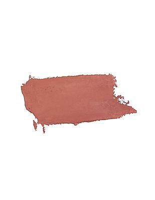 Nudestix Intense Matte Lip + Cheek - Belle