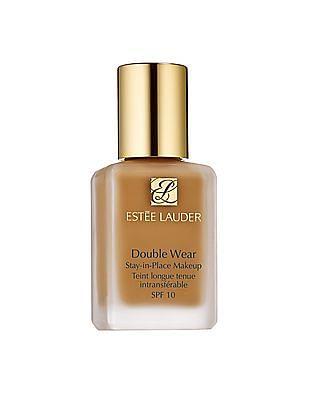 Estee Lauder Double Wear Stay-In-Place Foundation SPF 10 - Sandbar