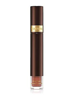 TOM FORD Lip Lacquer Liquid Metal - Copper Chic