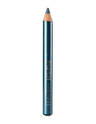 Sephora Collection Eye Pencil To Go - COLOR 07 Peacock Blue