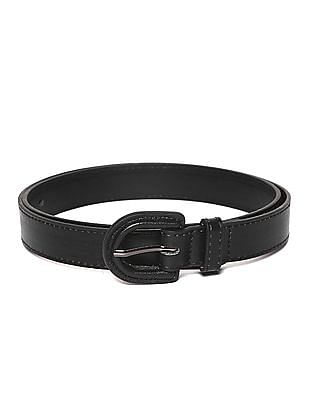 SUGR Solid Belt