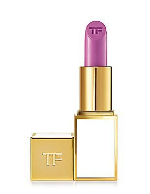 TOM FORD Boys And Girls Lip Colour - Loulou