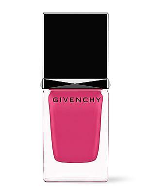 Givenchy Le Vernis Nail Polish - N05 Fuchsia Irrestisitible
