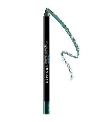 Sephora Collection Contour Eye Pencil 12Hr Wear Waterproof - 21 Fairytale