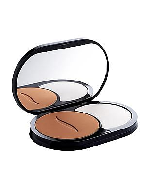 Sephora Collection 8 Hour Mattifying Compact Foundation - 55 Cocoa