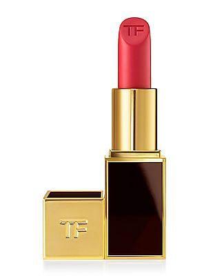 TOM FORD Cream Finish Lip Color - Flamingo