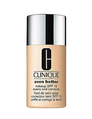 CLINIQUE Even Better Makeup™ - WN38Stone