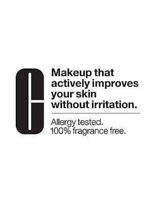 CLINIQUE Even Better™ Powder Makeup Water Veil SPF 27 - Tea