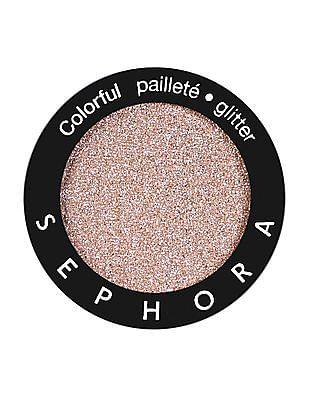 Sephora Collection Colorful Mono Eye Shadow - 232 Girl Talk