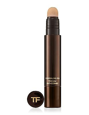 TOM FORD Concealing Pen - 6