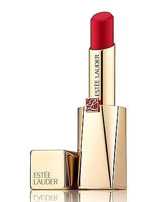 Estee Lauder Pure Color Desire Rouge Excess Lipstick - Rouge Excess