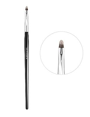 Sephora Collection Pro Gel Liner Brush 26
