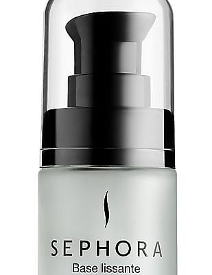 Sephora Collection Smoothing Primer