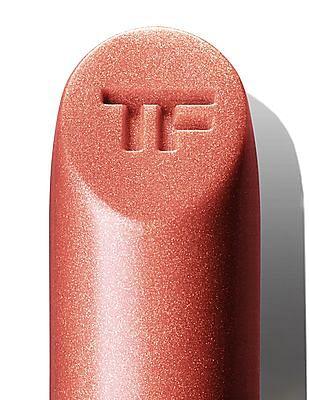 TOM FORD Boys And Girls Lip Colour - Nina