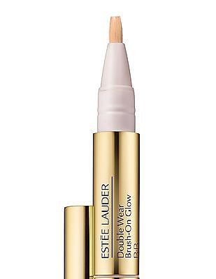Estee Lauder Double Wear Brush On Glow BB Highlighter - Extra Light
