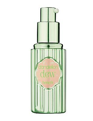 Benefit Cosmetics Dandelion Dew Liquid Blush - Pink