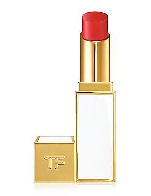 TOM FORD Ultra Rich Lip Color - Le Mepris