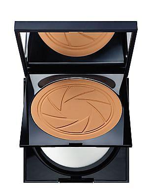 Smashbox Photo Filter Creamy Powder Foundation - 7 Golden Medium Beige