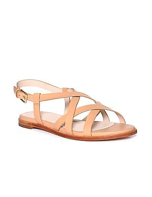Cole Haan Analeigh Grand Strappy Sandals