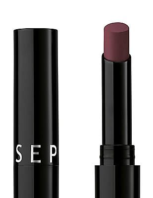 Sephora Collection Colour Lip Last Lip Stick - 42 Mythic Magenta