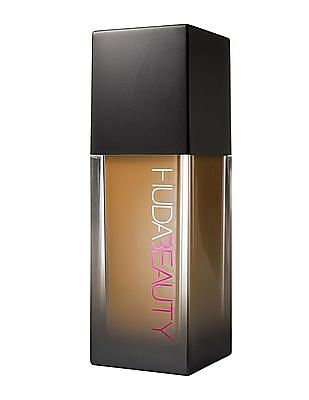 HUDA BEAUTY #FauxFilter Foundation - Toffee 420G