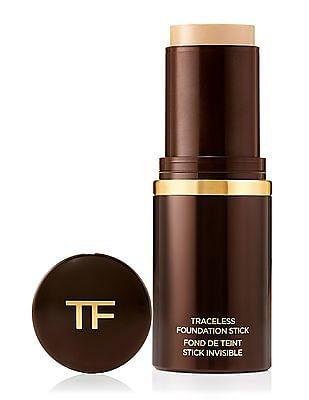 TOM FORD Traceless Foundation Stick - 2.0 Buff