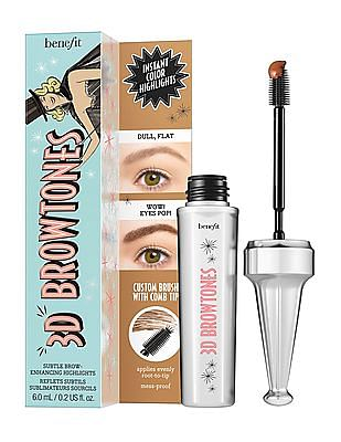 Benefit Cosmetics 3D BROWtones - Copper