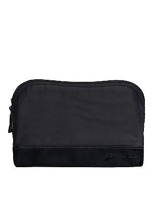 Sephora Collection Organizer Bag