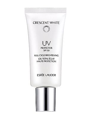 Estee Lauder Full Cycle Brightening UV Protector SPF 50