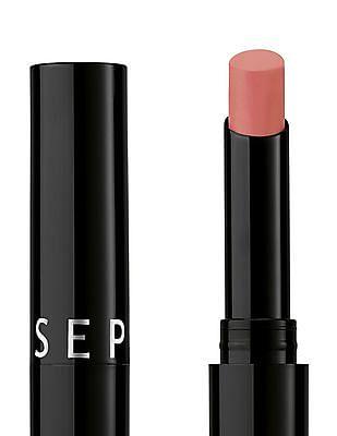 Sephora Collection Colour Lip Last Lip Stick - 28 Spring Rose