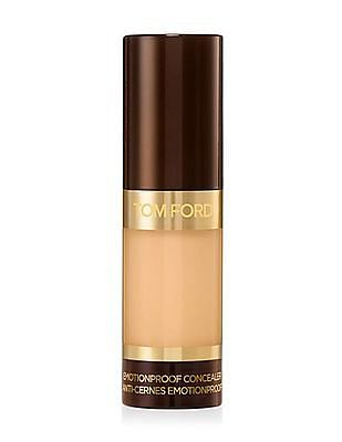 TOM FORD Emotionproof Concealer - 5 Bare Beige
