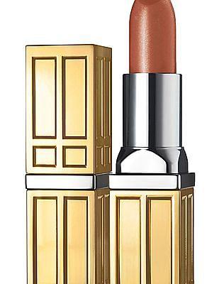 Elizabeth Arden Beautiful Colour Moisturizing Lip Stick - Desert Rose