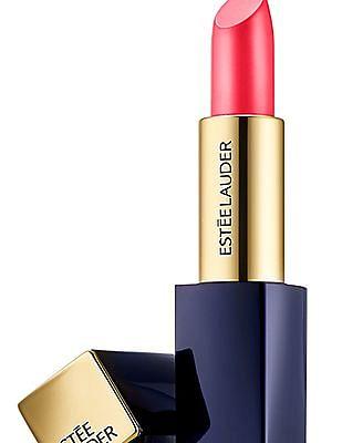 Estee Lauder Pure Colour Envy Sculpting Lip Stick - Ambitious Pink