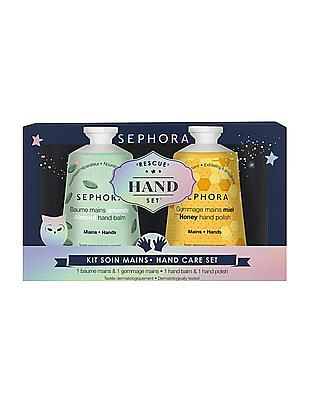 Sephora Collection Hand Care Set (Limited Edition)