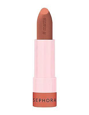 Sephora Collection #Lipstories Lip Stick - Adventuring