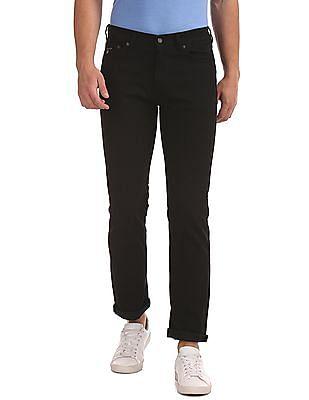 Gant Regular Gant Jeans