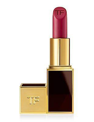 TOM FORD Lip Color Matte - Plum Lush