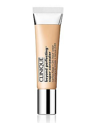 CLINIQUE Beyond Perfecting™ Super Concealer  - 06 Very Fair