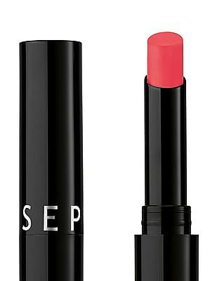 Sephora Collection Colour Lip Last Lip Stick - 31 Marvelous Pink