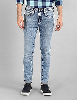 11b025772645b GAP India - Buy Clothes and Accessories Online - NNNOW