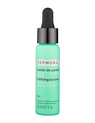 Sephora Collection Clarifying Booster
