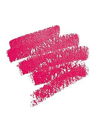 MAKE UP FOR EVER Artist Lip Blush - #303 Rosy Coral